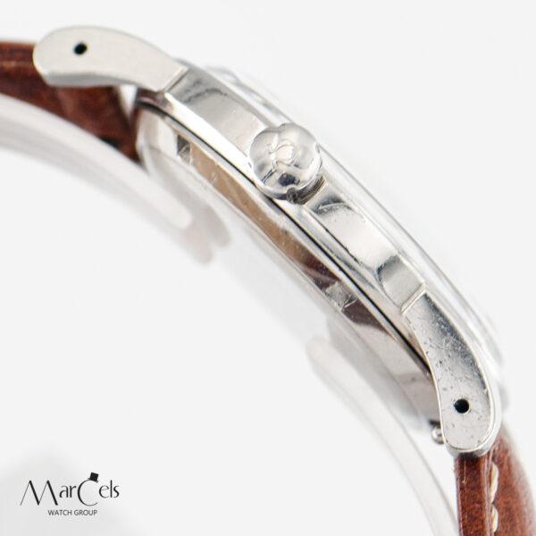 0930_vintage_watch_omega_seamaster_jumbo_39