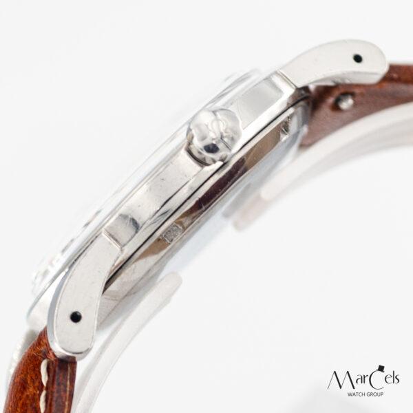0930_vintage_watch_omega_seamaster_jumbo_40