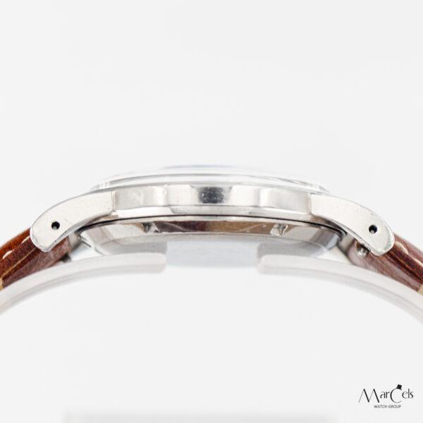 0930_vintage_watch_omega_seamaster_jumbo_41
