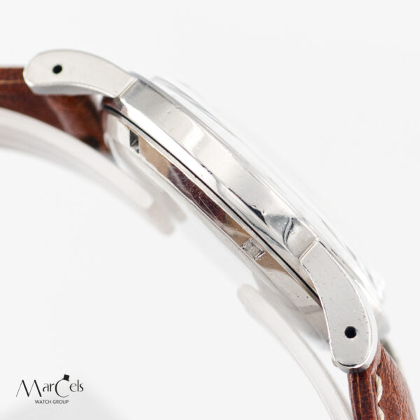 0930_vintage_watch_omega_seamaster_jumbo_42