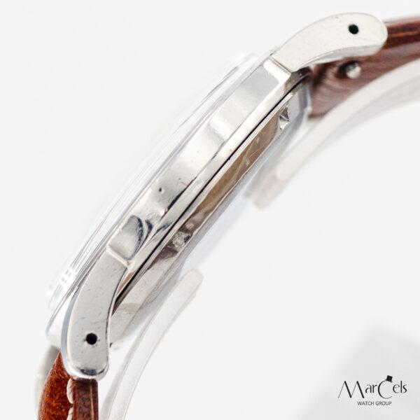 0930_vintage_watch_omega_seamaster_jumbo_43