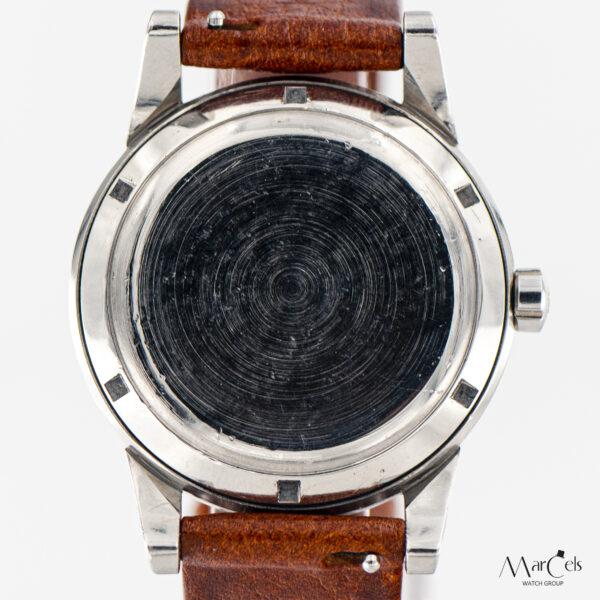 0930_vintage_watch_omega_seamaster_jumbo_44