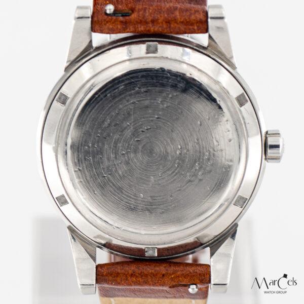 0930_vintage_watch_omega_seamaster_jumbo_45