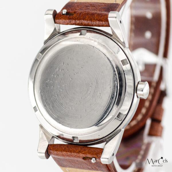 0930_vintage_watch_omega_seamaster_jumbo_46