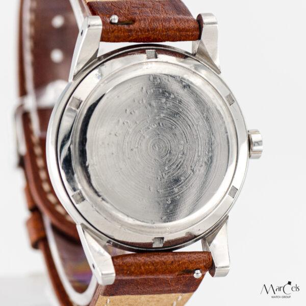 0930_vintage_watch_omega_seamaster_jumbo_47