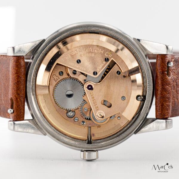 0930_vintage_watch_omega_seamaster_jumbo_49