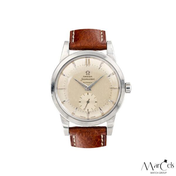 0930_vintage_watch_omega_seamaster_jumbo_52