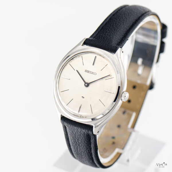 0931_vintage_watch_seiko_2220-0300_28-scaled.jpg