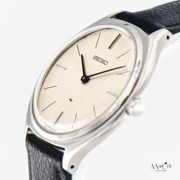 0931_vintage_watch_seiko_2220-0300_29.jpg