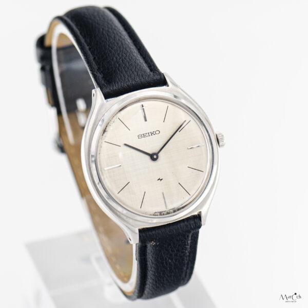 0931_vintage_watch_seiko_2220-0300_30-scaled.jpg