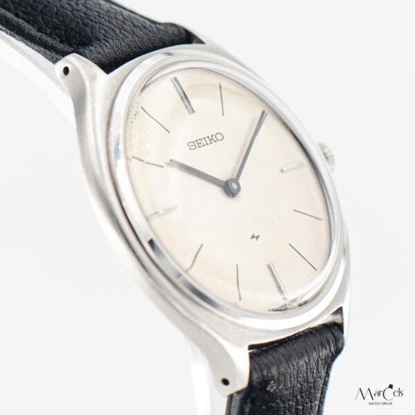 0931_vintage_watch_seiko_2220-0300_31.jpg