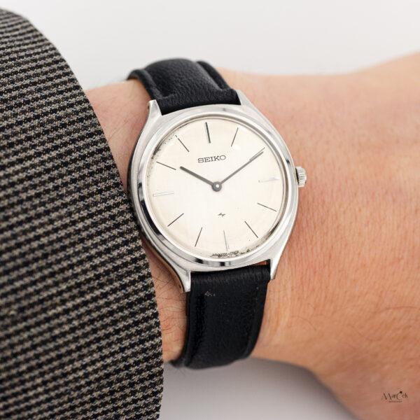 0931_vintage_watch_seiko_2220-0300_33-scaled.jpg