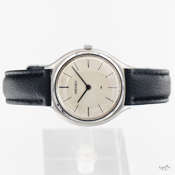 0931_vintage_watch_seiko_2220-0300_34-scaled.jpg