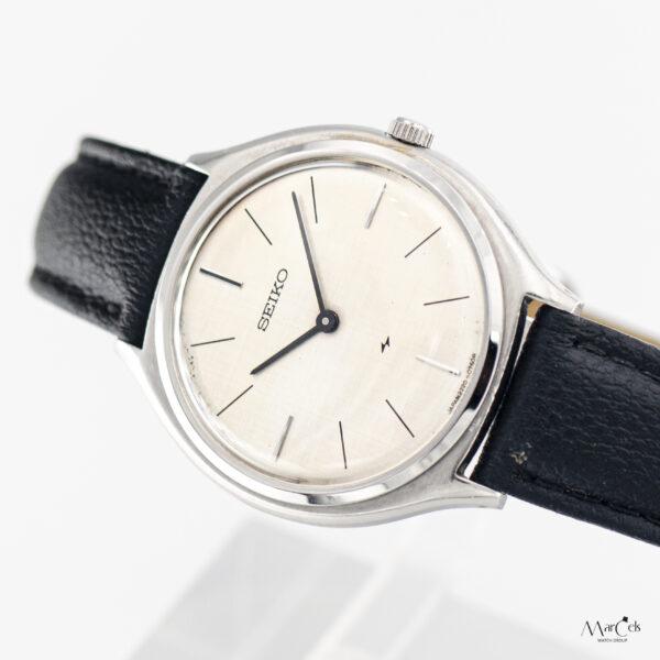 0931_vintage_watch_seiko_2220-0300_35-scaled.jpg
