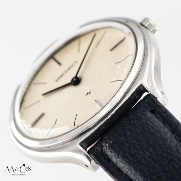 0931_vintage_watch_seiko_2220-0300_36.jpg