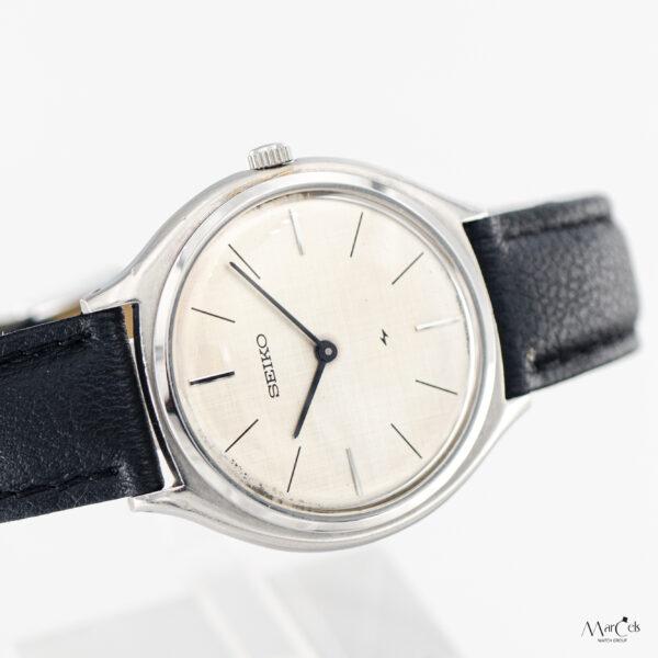0931_vintage_watch_seiko_2220-0300_37-scaled.jpg