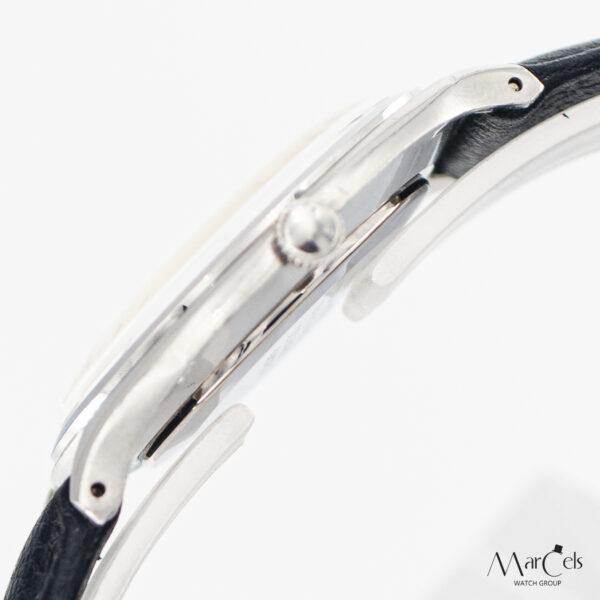 0931_vintage_watch_seiko_2220-0300_41.jpg