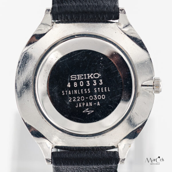 0931_vintage_watch_seiko_2220-0300_45.jpg