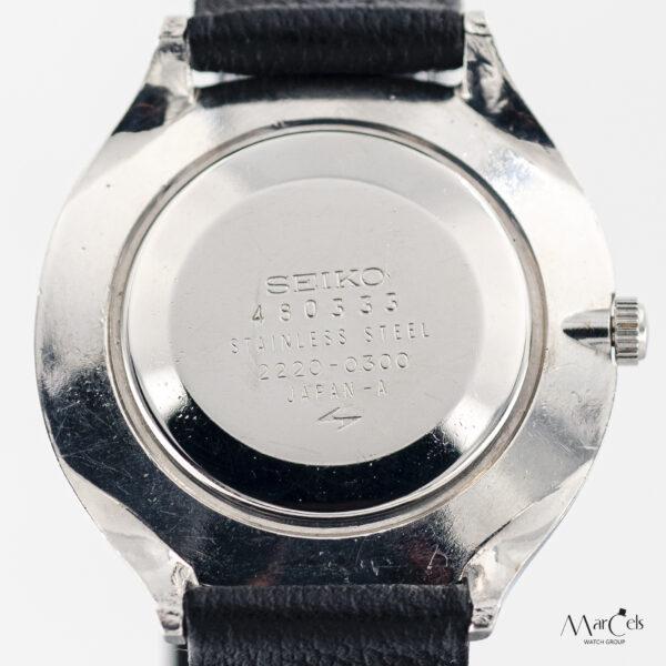 0931_vintage_watch_seiko_2220-0300_46.jpg