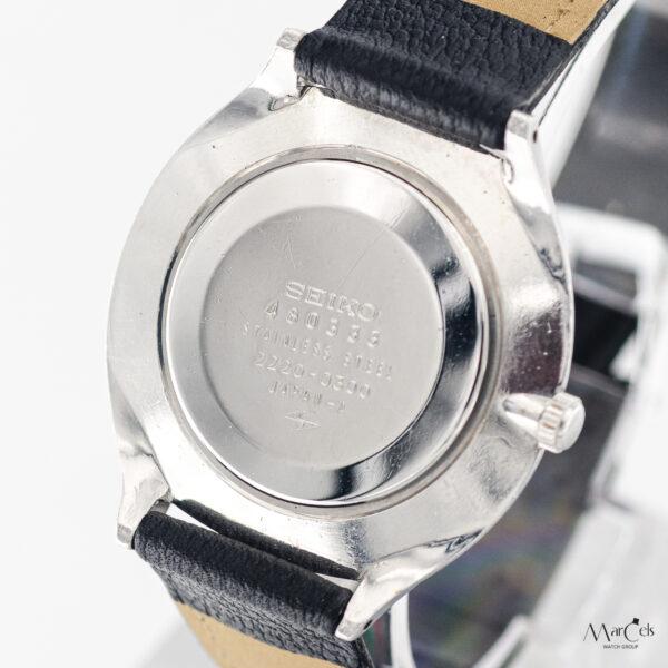0931_vintage_watch_seiko_2220-0300_47.jpg