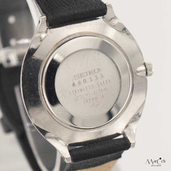 0931_vintage_watch_seiko_2220-0300_48.jpg
