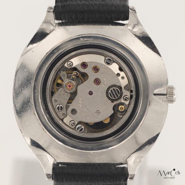 0931_vintage_watch_seiko_2220-0300_49.jpg