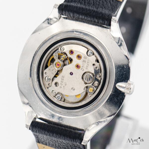 0931_vintage_watch_seiko_2220-0300_50.jpg