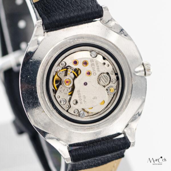 0931_vintage_watch_seiko_2220-0300_52.jpg