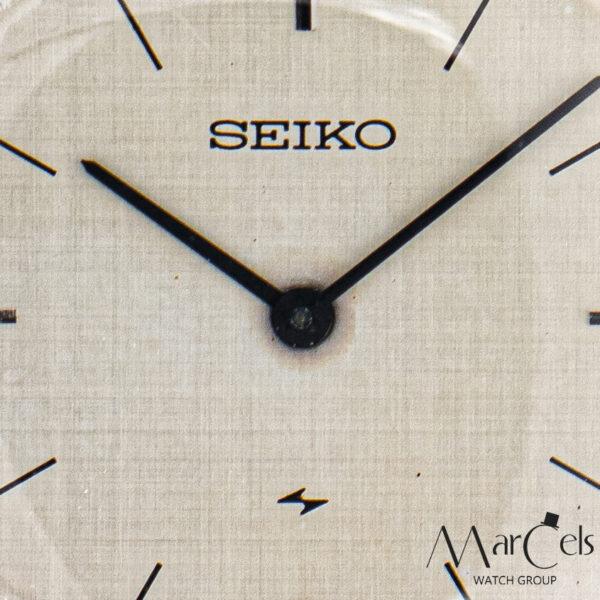 0931_vintage_watch_seiko_2220-0300_56.jpg