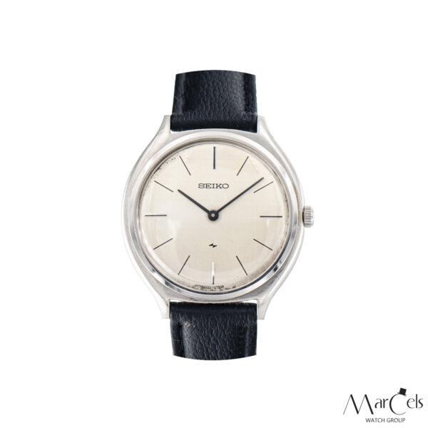 0931_vintage_watch_seiko_2220