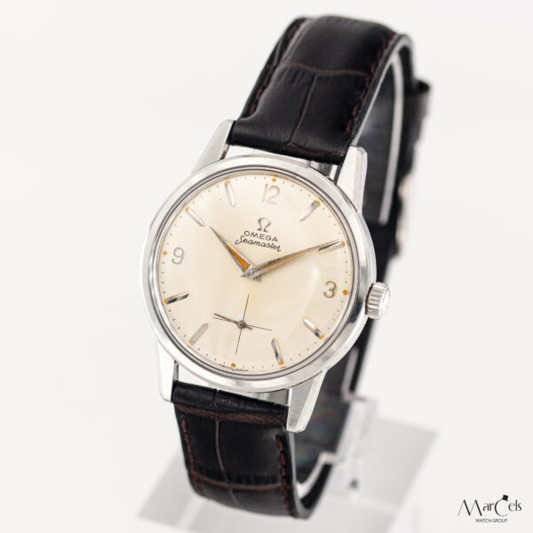0932_vintage_watch_omega_seamaster_27