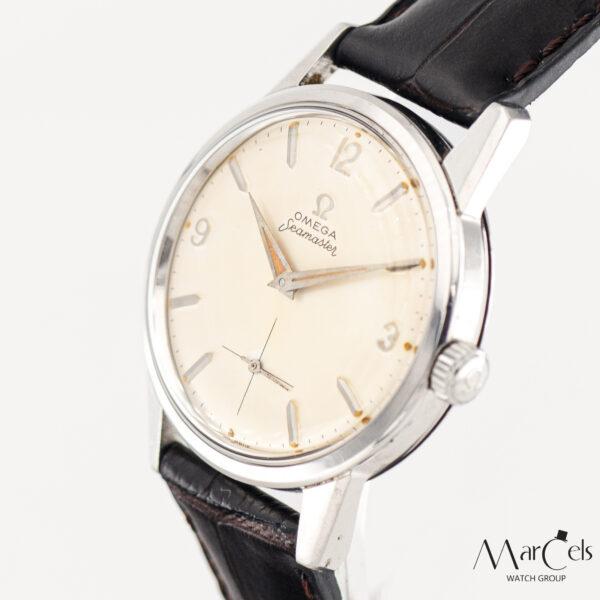 0932_vintage_watch_omega_seamaster_28