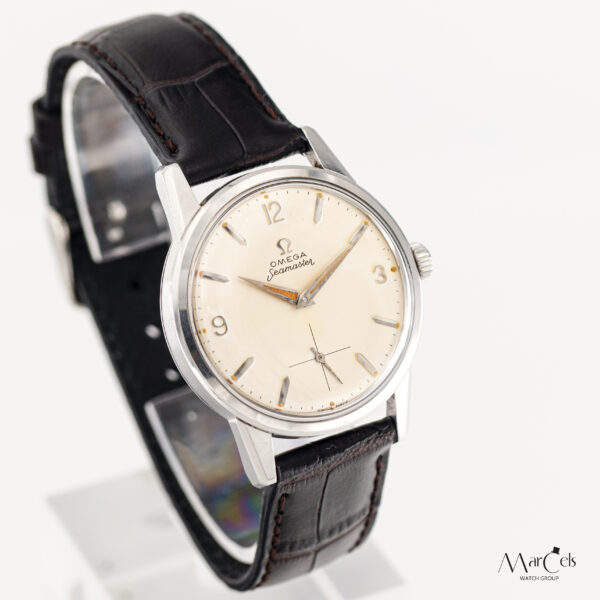 0932_vintage_watch_omega_seamaster_29