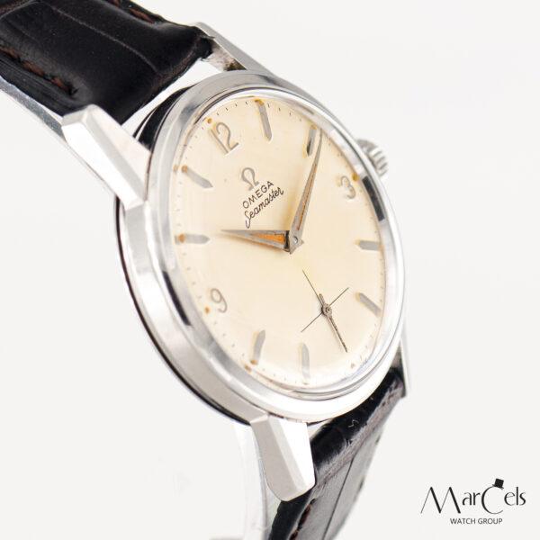 0932_vintage_watch_omega_seamaster_30