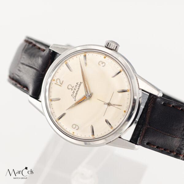 0932_vintage_watch_omega_seamaster_32