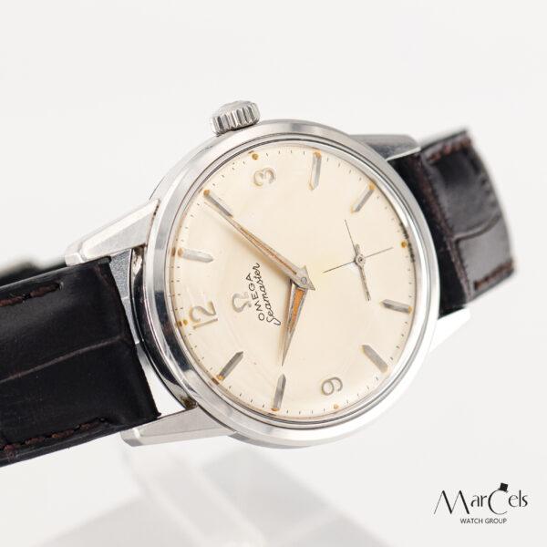 0932_vintage_watch_omega_seamaster_34