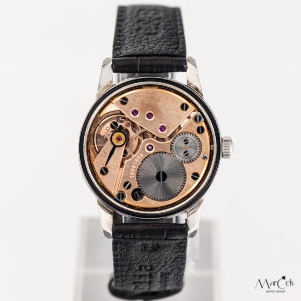 0932_vintage_watch_omega_seamaster_43