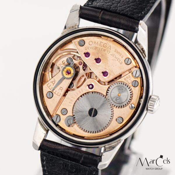 0932_vintage_watch_omega_seamaster_44