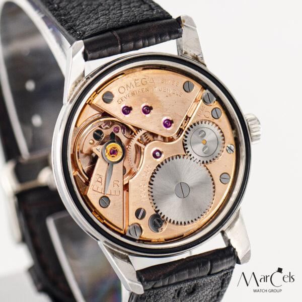 0932_vintage_watch_omega_seamaster_45