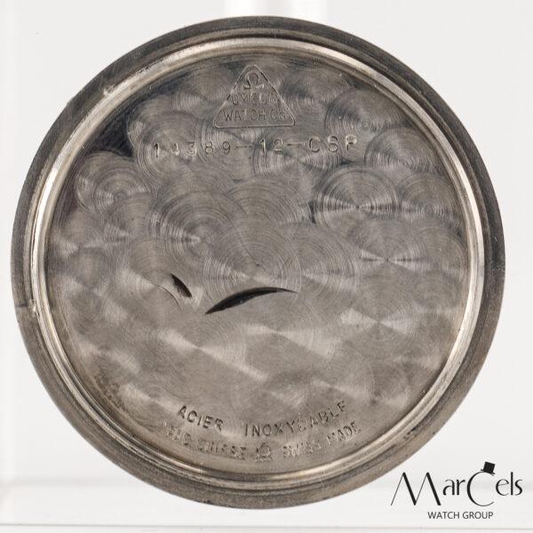 0932_vintage_watch_omega_seamaster_46