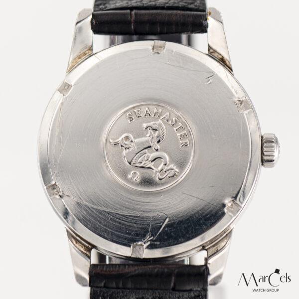 0932_vintage_watch_omega_seamaster_49