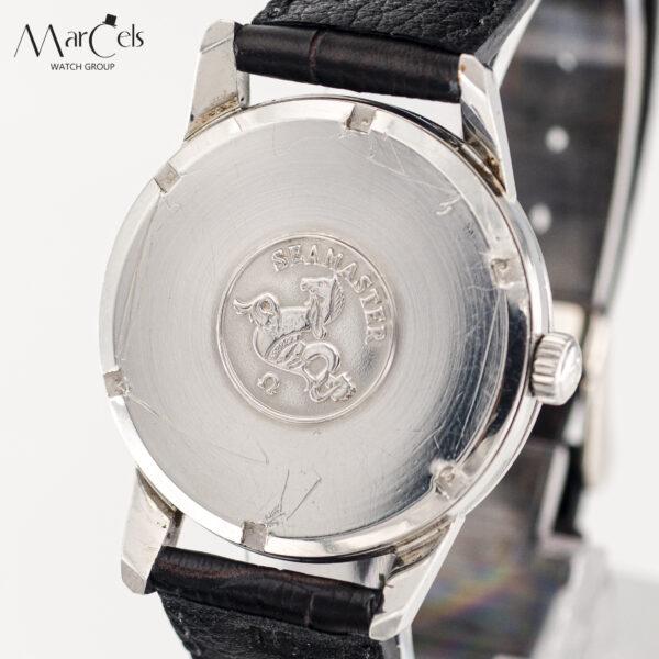 0932_vintage_watch_omega_seamaster_50