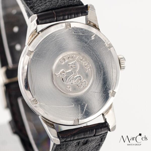 0932_vintage_watch_omega_seamaster_51