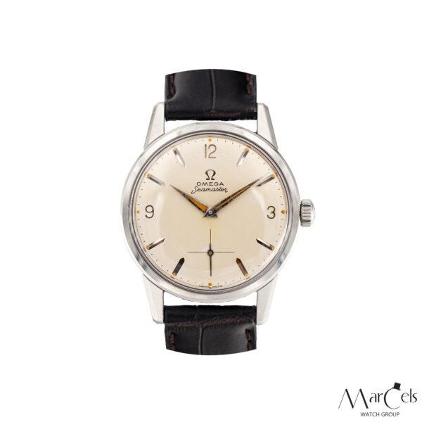 0932_vintage_watch_omega_seamaster_52