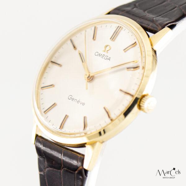 0933_vintage_watch_omega_geneve_30