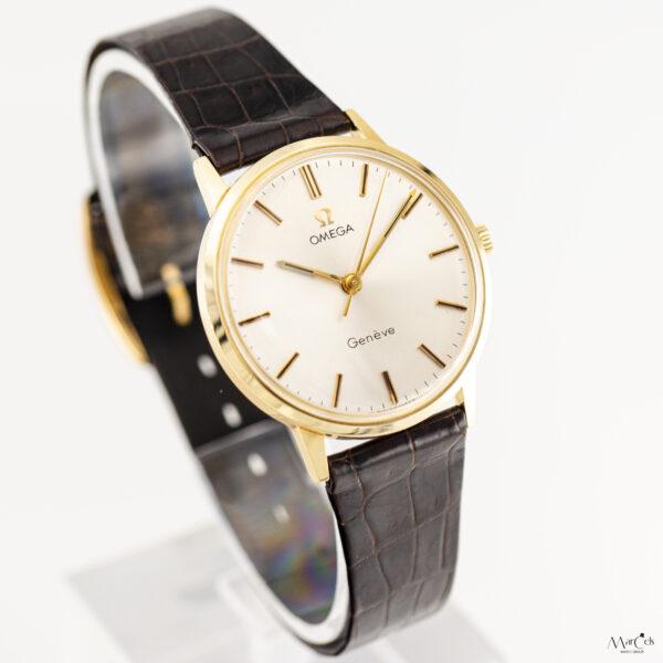 0933_vintage_watch_omega_geneve_31