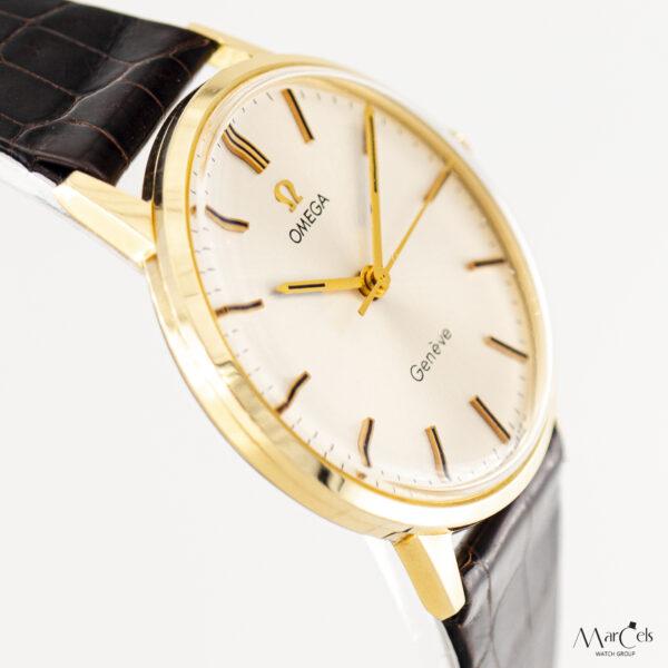 0933_vintage_watch_omega_geneve_32