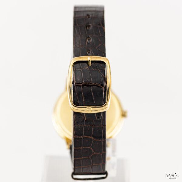 0933_vintage_watch_omega_geneve_33