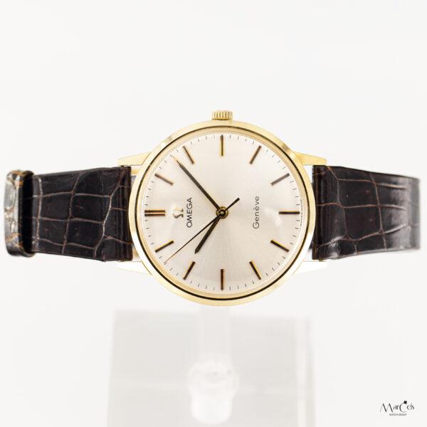 0933_vintage_watch_omega_geneve_34