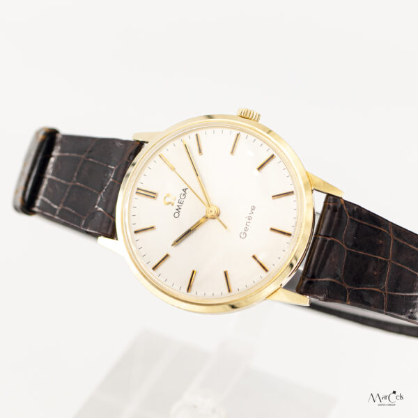 0933_vintage_watch_omega_geneve_35
